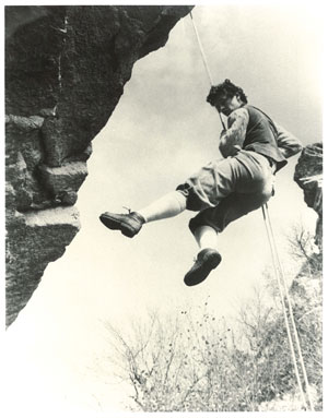 bonnie-prudden-mountain-climbing