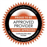 ncbtmb_decals_BOARD_APPROVED_small