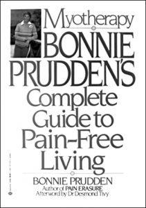 Pain Free Living Book Pic