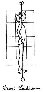 Posture A