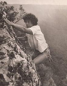 bonnie-prudden-climbing