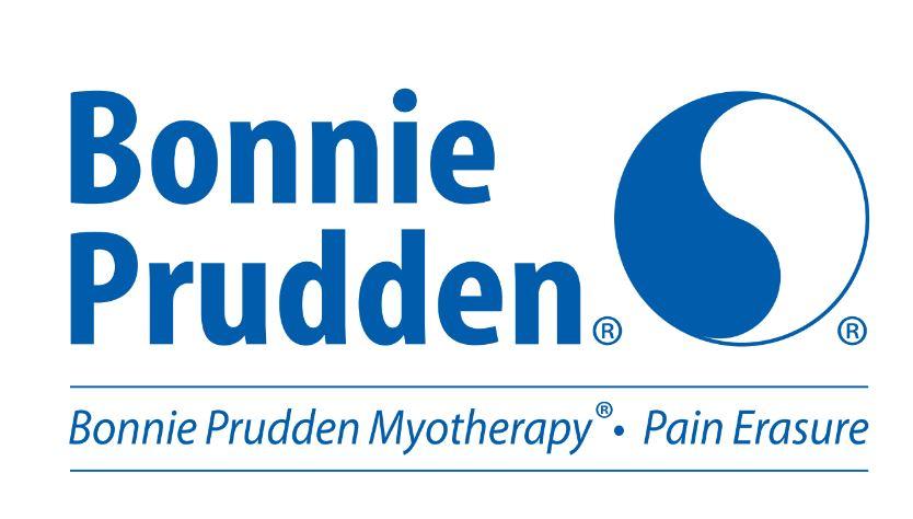 Bonnie Prudden Myotherapy